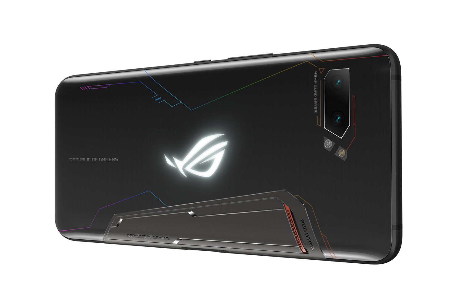 ROG Phone II Strix